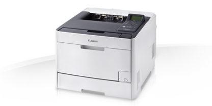 Canon i-SENSYS LBP7660Cx