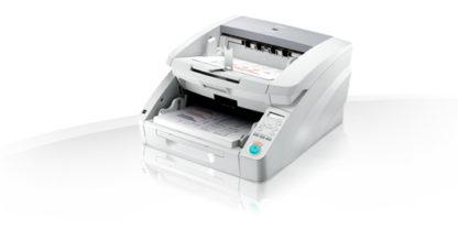 Canon imageFORMULA DR-G1100