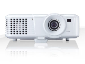Canon XEED WUX450
