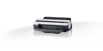 Canon imagePROGRAF iPF610