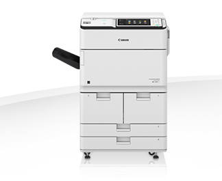 Canon imageRUNNER ADVANCE 6555i