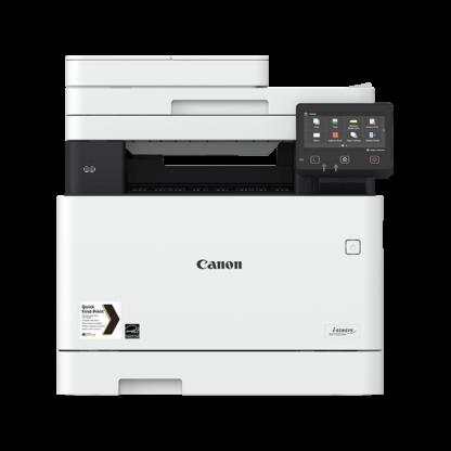 Canon i-SENSYS mf730-series