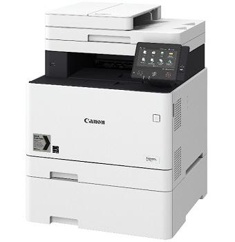 Nuevas incorporaciones a la gama de Canon i-SENSYS