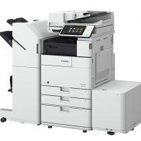 Impresora Multifunción Canon imageRUNNER ADVANCE 4500 4