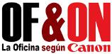 Logotipo Ofyon