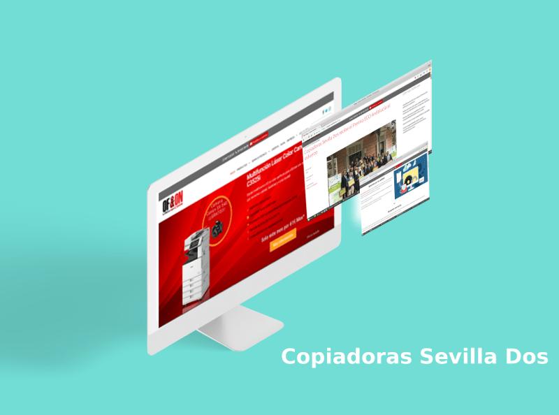 Te presentamos nuestra nueva Web