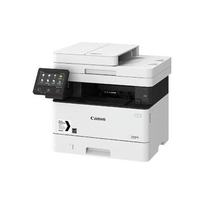 Canon i-SENSYS serie MF420