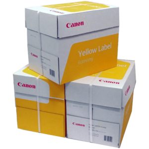 Oferta papel Canon
