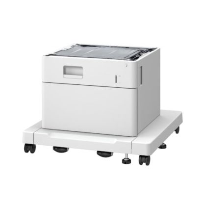 Opcional papel Canon imageRUNNER ADVANCE 525/615/715 II