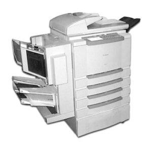 Fotocopiadora Multifunción Canon GP215