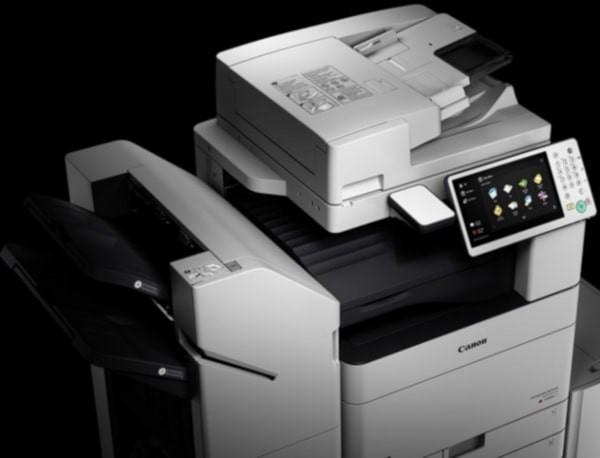 Comprar fotocopiadora en Lebrija