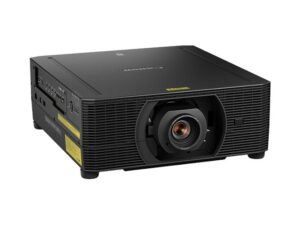 Proyector Canon XEED 4K6021Z