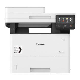 Canon i-SENSYS MF542x
