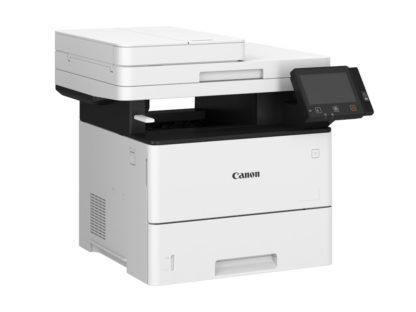Canon i-SENSYS MF543x