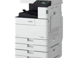 Canon imageRUNNER 2625I