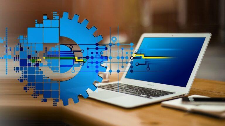 6 Tendencias de transformación digital en las empresas