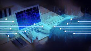 Los 5 pasos a seguir para cambiar de proveedores de mantenimiento informático
