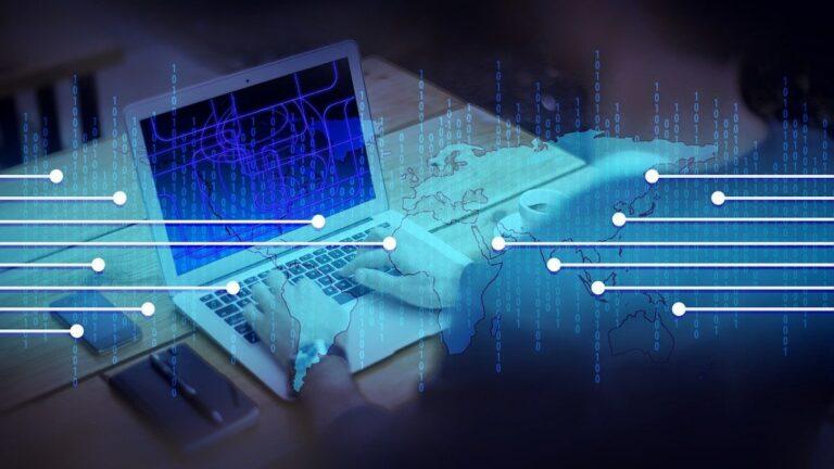 Los 5 pasos a seguir para cambiar de proveedor de mantenimiento informático