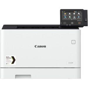 Impresora láser color Canon i-SENSYS X C1127P