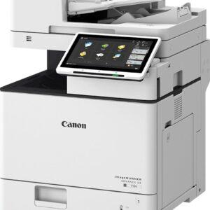 Serie Canon imageRUNNER ADVANCE DX 527i/617i/717i