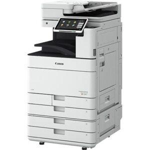 Impresoras multifunción Canon Serie imageRUNNER ADVANCE DX C5700