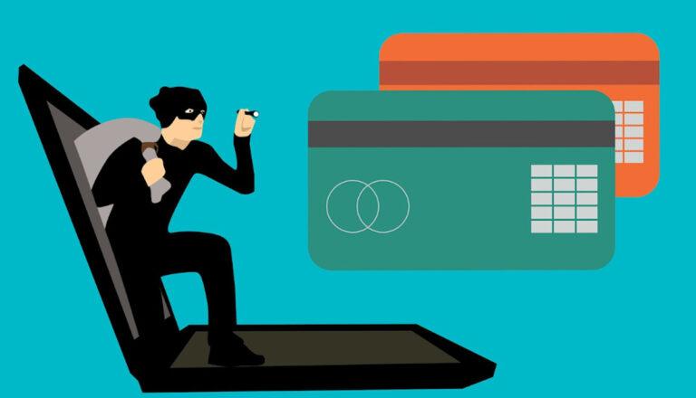 ¿Cómo hay que actuar cuando se reciben correos electrónicos sospechosos?