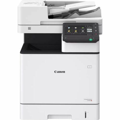 Canon Serie imageRUNNER C1530